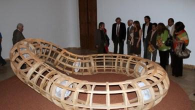 Photo of Magnas Exposiciones en San Luis Potosi