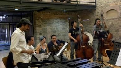 Photo of Ofrecerán conciertos de música contemporánea en el CASLPC