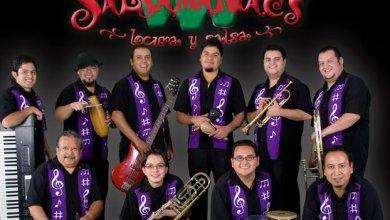 Photo of Conciertos sinfónicos con ritmos caribeños.