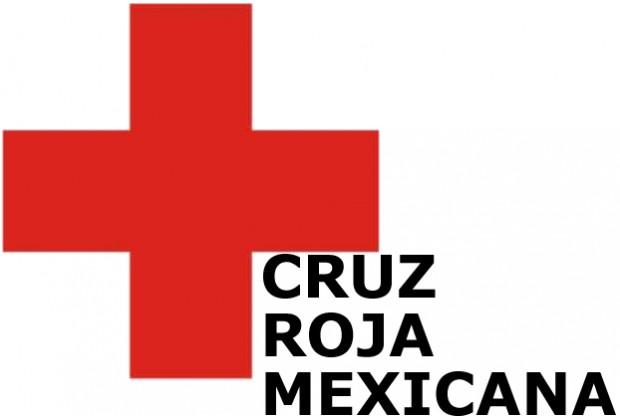 cruz_roja_mexicana