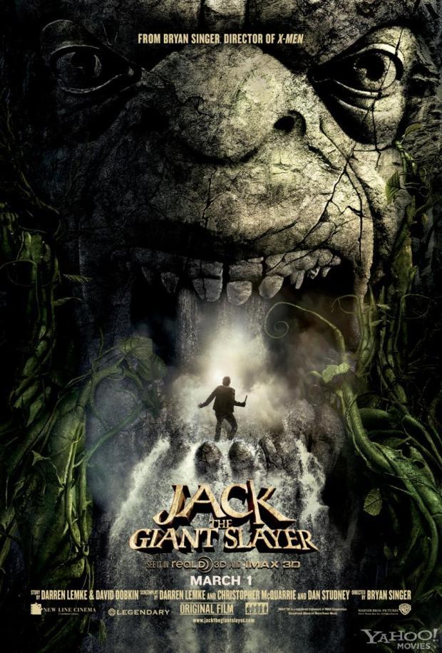 jack-caza-gigantes-poster-2