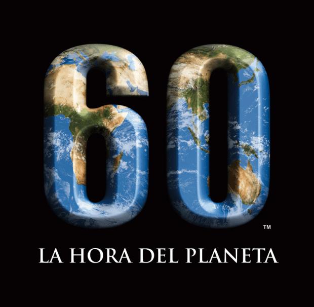logo_hora_del_planeta1