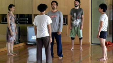 Photo of Taller de entrenamiento y reflexión para artistas escénicos