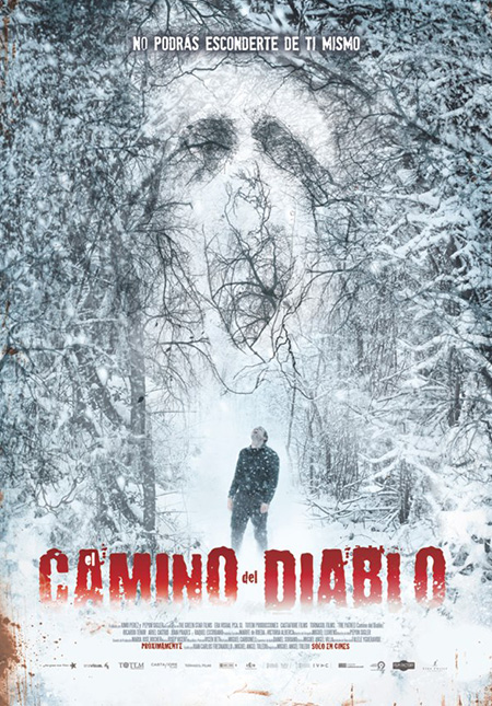 poster_camino-del-diablo