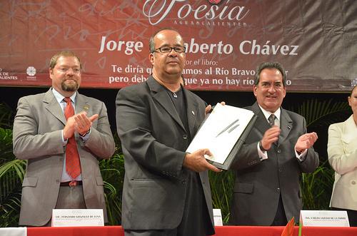 Jorge Humberto Chavez3