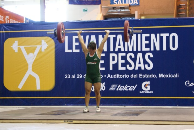 PRIMEROS LUGARES OLIMPIADAS (1)