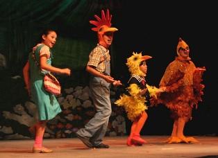 festival_internacional_teatro_ninos_jovenes