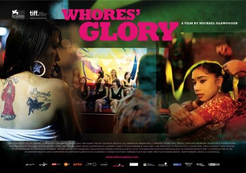 whores-glory