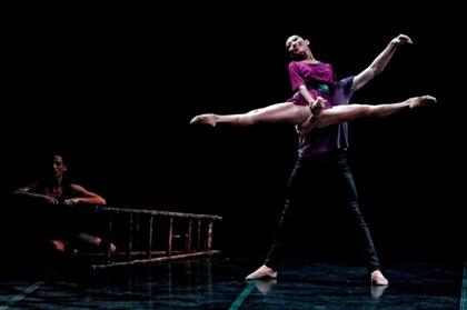 Ballet Carmen Roche (1)