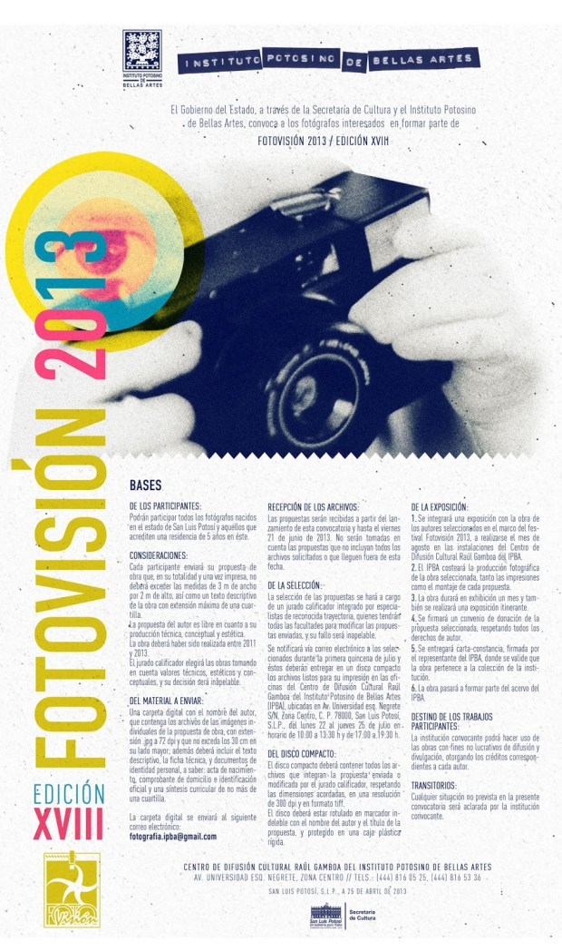 CONVOC~1 (1)