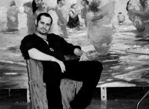 Photo of Taller avanzado de pintura al óleo, en el Museo Francisco Cossío