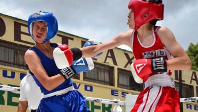 Photo of Resultados del 4° Torneo de Box en el Barrio de Tlaxcala