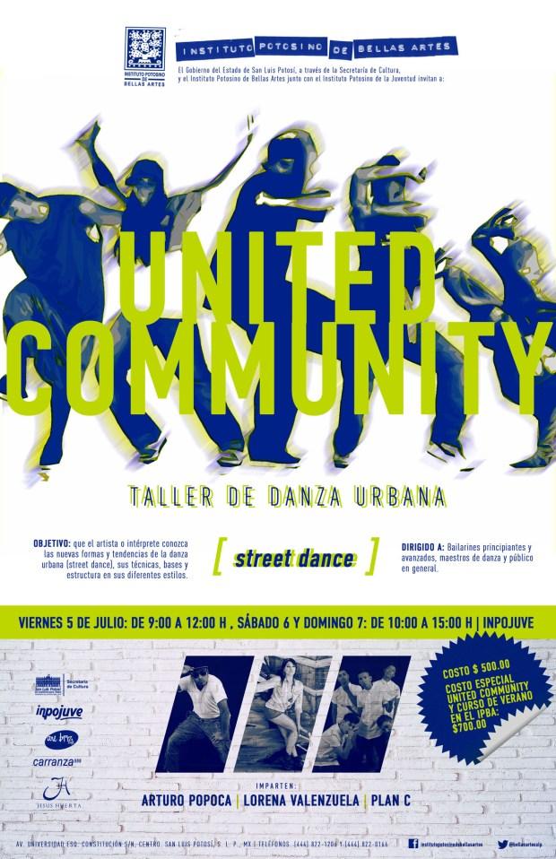 unitedcommunity