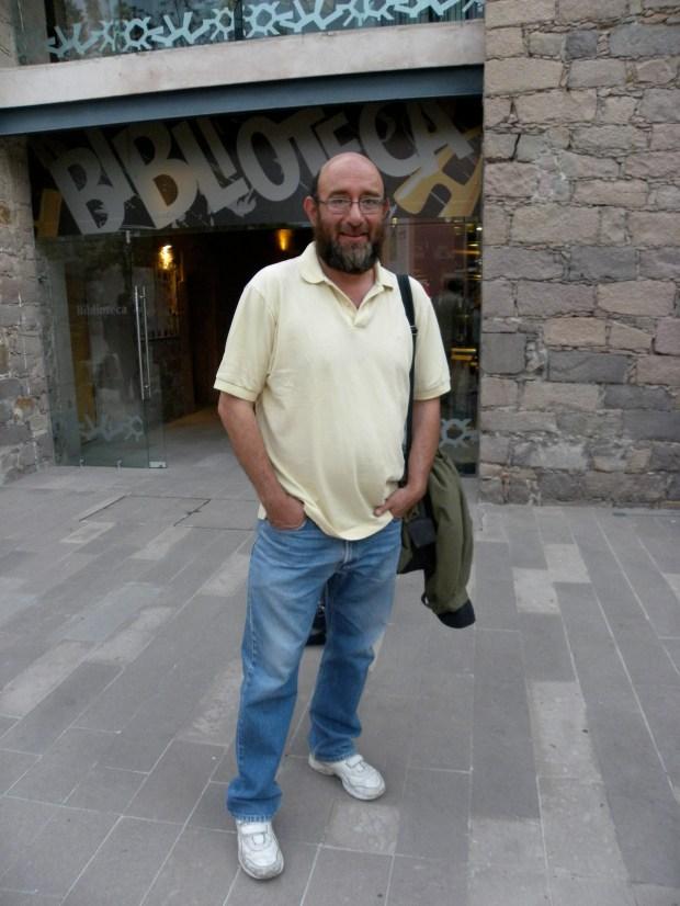 EDUARDO ANTONIO PARRA_CASLPC 2013