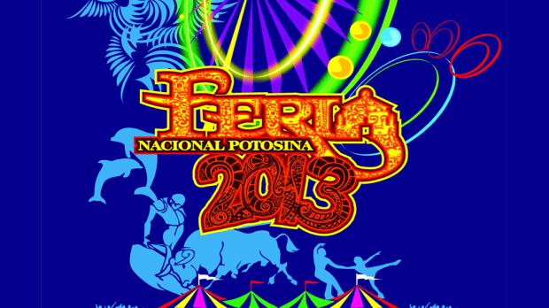 FEnapo 2013