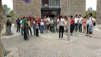 Photo of Invitan a «Ecotour» en el Centro de las Artes