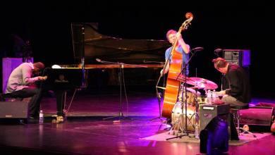 Photo of Todo un fin de semana de Sólo Jazz
