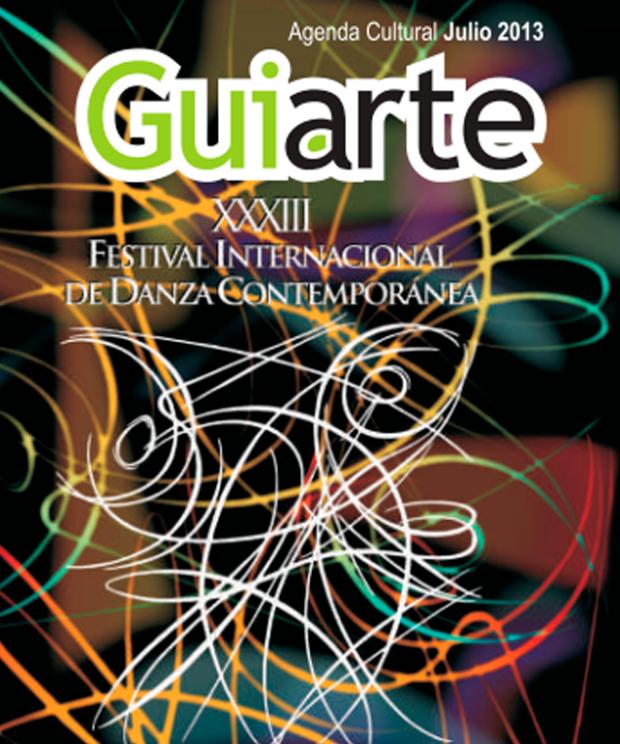guiarte-julio-2013