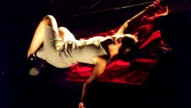 Photo of Provisional Danza España : El espejo de la soledad compartida