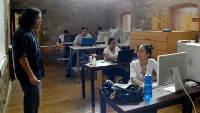 Photo of Centro de las Artes presenta nuevo programa académico