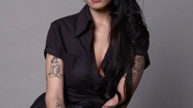Photo of Un día como hoy nació Amy Winehouse