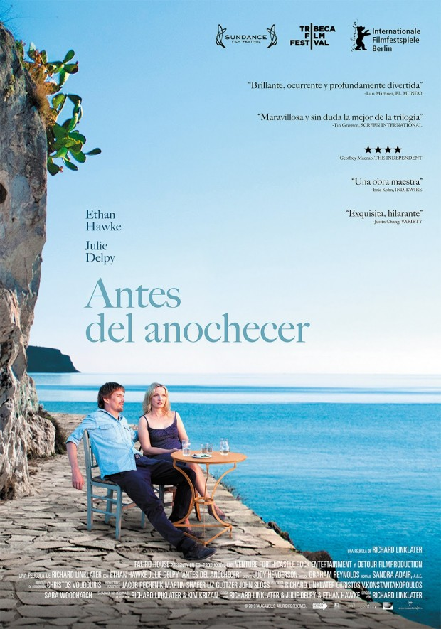 Antes-del-anochecer-Poster
