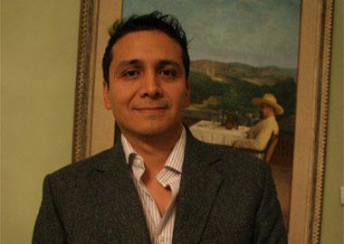cuento 2011
