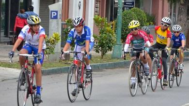 Photo of Resultados 1a fecha puntuable Ciclismo Infantil
