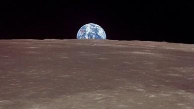 Photo of La NASA crea su cuenta en Instagram