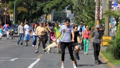 Photo of Agenda deportiva del 5 y 6 de Octubre del 2013