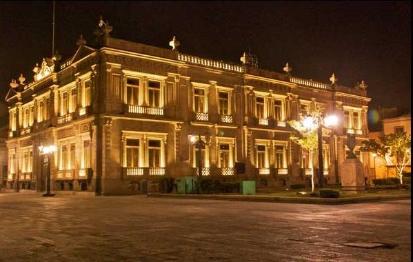 Museo de la Máscara (1)