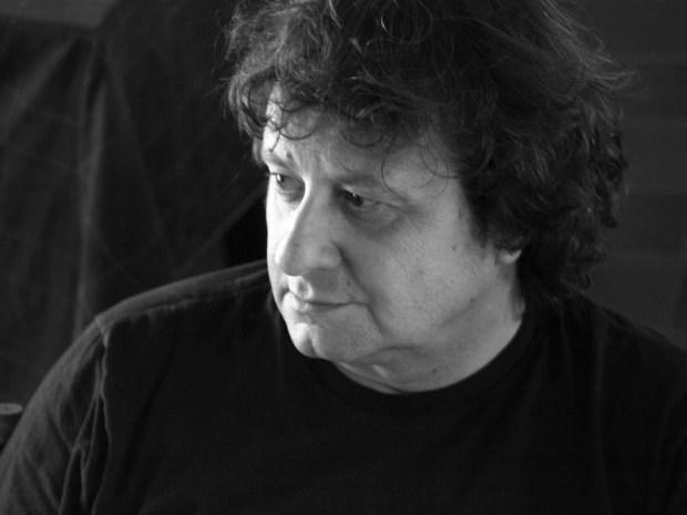 Jordi Virallonga