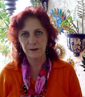 Ana Neumann