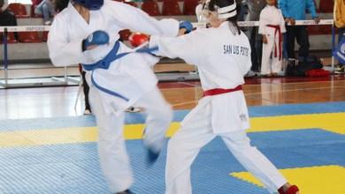 Photo of Arranca la Etapa Estatal rumbo a la Olimpiada Nacional 2014