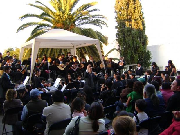 Orquesta Esc Sec Dionisio Zavala3