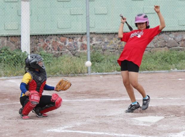 softbol05
