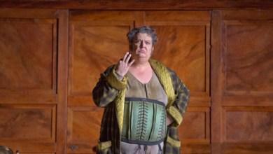 Photo of Xavier Torres Arpi ofrecerá charla introductoria de la Ópera Falsfatt