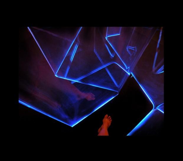 D07 LIGHT BOX