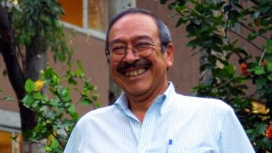 Photo of Premio Nacional de Ciencias y Artes para el potosino Magdaleno Medina