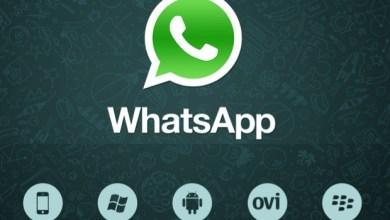 Photo of WhatsApp llega a sus 400 millones de usarios