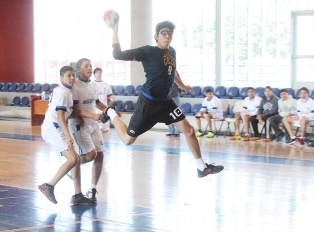 handball06