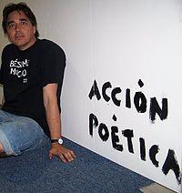 200px-Armando_Alanís_accion