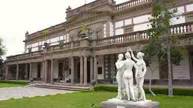 Photo of Listos los cursos de verano en el Museo Francisco Cossío