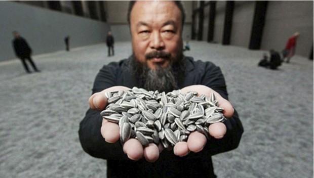 ai-weiwei-seeds