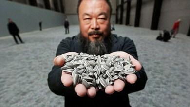 Photo of Un artista que cambió a China :Ai Weiwei nunca se arrepiente