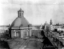 catedral slp guillermo kahlo