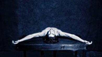 Photo of Optimismo a la danza: Requiem de Foramen M. Ballet en el Oc´-ohtic