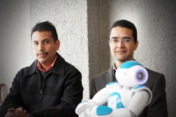 13Feb14 Robots Ingeniería 2