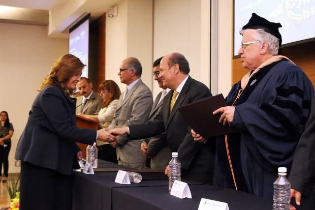 14Mar14 Graduación Maestrías FCA 2