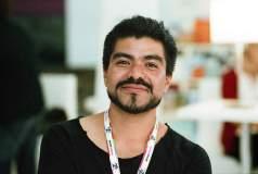 Daniel Becomo